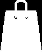 icon-retain