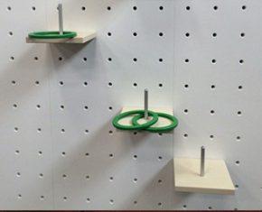 stem-ring-toss